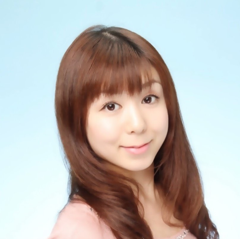 和田紗永子